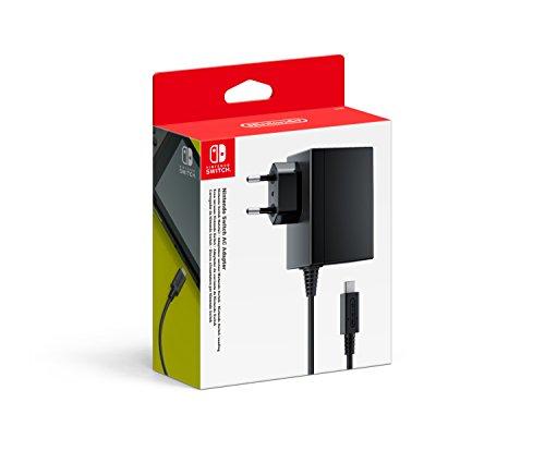 Nintendo Switch-Netzteil*